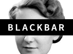Blackbar Ad